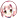 :lilycleRSSaeka: Chat Preview