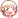 :lilycleRSTamaki: Chat Preview
