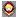 :littleredridinghood: Chat Preview