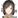:liujin: Chat Preview