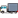 :loadingtruck: