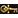 :log_key: Chat Preview