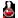 :log_potion: Chat Preview