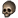 :log_skull: Chat Preview
