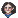 :lok: Chat Preview