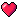 :lovelyheart: Chat Preview