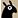 :lunabmouse: Chat Preview