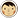 :lunaboy: Chat Preview
