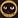 :lunapet: Chat Preview