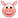 :lunar2019smilingpig: Chat Preview