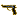 :m9beretta: Chat Preview