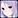 :matsuriss: Chat Preview