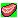 :meat_zaz: