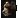 :medidynasty_bear: Chat Preview