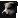 :medidynasty_boar: Chat Preview