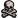 :medidynasty_death: Chat Preview