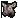 :medidynasty_deer: Chat Preview
