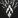 :medidynasty_emblem: Chat Preview