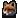 :medidynasty_fox: Chat Preview