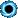 :meldwormhole: