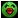 :melonface: