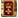:mgogroyalmark: Chat Preview