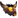 :minibull: Chat Preview