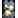 :moaimoe: Chat Preview