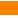 :monadrock: Chat Preview