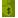 :money_money_money_money: