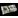 :moneymoney: Chat Preview