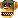:monkeysnarl: Chat Preview