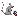 :mouse_tos: