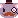 :moustachepuss: Chat Preview