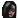 :mrs_smith: Chat Preview