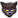 :muffins: Chat Preview