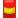 :mugbarrel: Chat Preview
