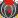 :mugship: Chat Preview
