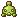 :mugwortbun: Chat Preview