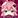 :murasaki_gpt5: Chat Preview