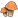 :mushrooms8: Chat Preview