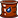 :neft_barrel: Chat Preview