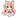 :nekohimari: Chat Preview