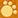 :nekoninpaw: Chat Preview