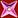 :nekoshuriken: Chat Preview