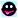 :neonp: