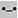 :neutral_face: