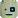 :neutralrobot: