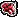 :nexcrawler: Chat Preview