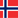 :norway: Chat Preview
